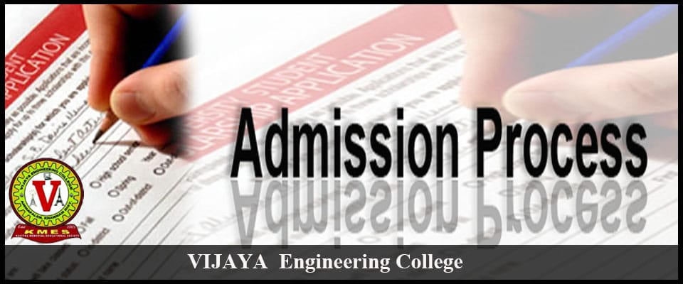 vijaya admission-procedure