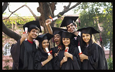 Vijaya CSE Department Alumn