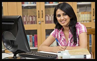 Vijaya  Course Structure