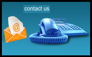 contact us laqs