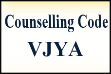 counselling-code