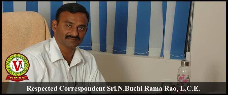 vijaya correspondent1