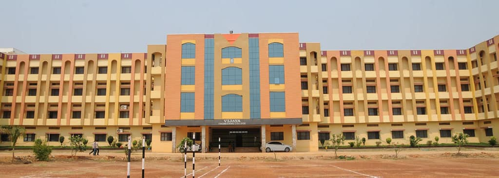 vijaya-engineerin-gcollege-khammam