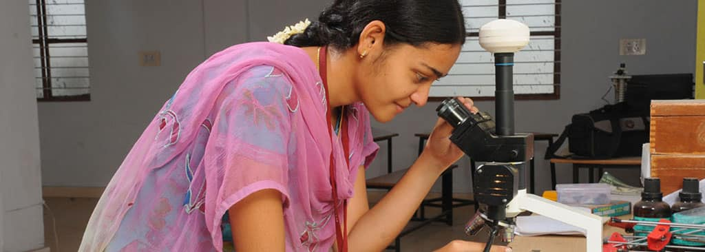 vijaya_engineering_college_khammam_Lab