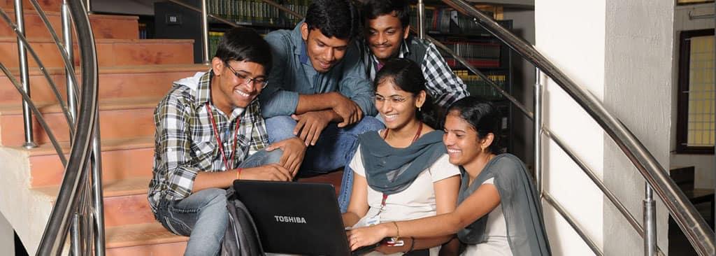 vijaya_engineering_college_khammam_infrastructure