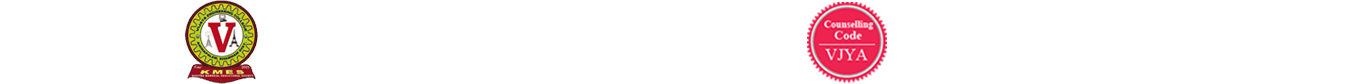 Courses Offered | Vijaya Engineering College